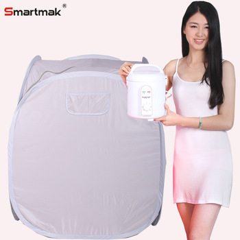 Smartmak-Portable-Sauna-Steam-Generator-Bath-Machine.jpg_350x350