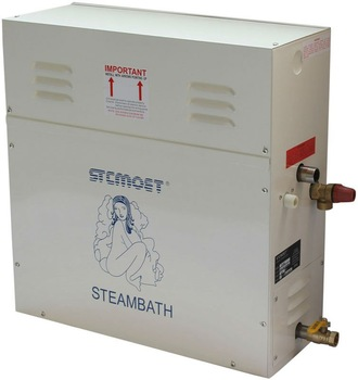 6kw-cheap-steam-generator.jpg_350x350