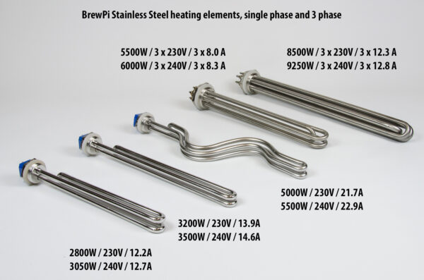 brewpi_stainless_steel_heating_elements_text_1