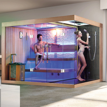 peerageGalleryBd-infared-sauna-glass-home-made.jpg_350x350